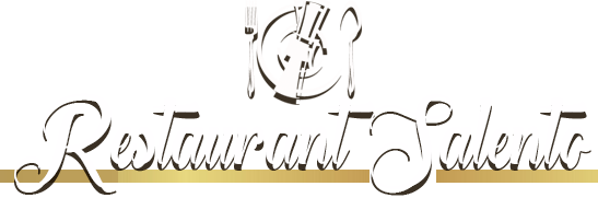 Restaurant Salento Hoorn